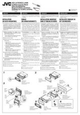 Buy JVC get0075-003a Service Manual by download Mauritron #273184