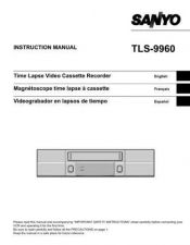 Buy Fisher. TLS-9924P Service Manual by download Mauritron #218682