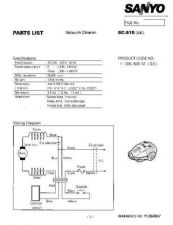Buy Fisher SC615 (SP) Manual by download Mauritron #216615