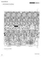 Buy Yamaha MG10 2_SM2 Manual by download Mauritron #257715