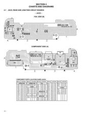 Buy JVC GR-DVL300UM-2 Service Manual by download Mauritron #273234