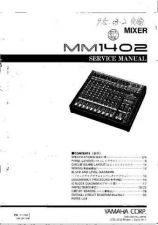 Buy Yamaha mLAN16E C Manual by download Mauritron #257853