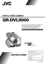 Buy Yamaha GR-DVL160EK Operating Guide by download Mauritron #248016