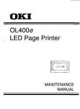 Buy OKI oki-400emm by download #101997