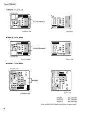Buy Yamaha Tyros Tyros CB SPOUTL Information Manual by download Mauritron #259789