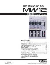 Buy JVC MV800 OV2(E) Service Manual by download Mauritron #252287