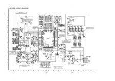 Buy LG SR1037~2 by download #101760