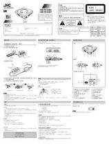 Buy JVC 20867ICH TECHNICAL INFORMAT by download #105754
