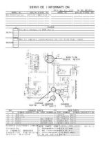 Buy A51011 Technical Information by download #116852