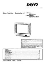 Buy Fisher CE28DN3-B-01 SM-Only Service Manual by download Mauritron #214567