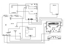 Buy f212wire Service Information by download #111316