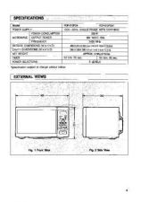 Buy Daewoo R610PM012(r) Manual by download Mauritron #226413