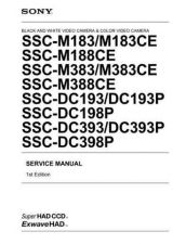 Buy Sony SSX-JN77 Service Manual by download Mauritron #233259