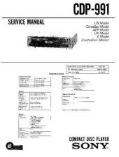 Buy Sony DCRPC109[1] Service Manual by download Mauritron #244173