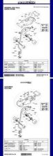 Buy Scalextrix No.156 Deserra by download Mauritron #206340