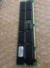 Buy NEC/Cisco MC-4216LFF72FH-A60 128MB 168P PC100 EDO ECC Memory