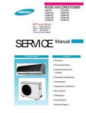 Buy SAMSUNG AQ24A1QE AQ24B1QE AQ18A1QE AQ18B1QE UQ24A1QE UQ24 by download #106608