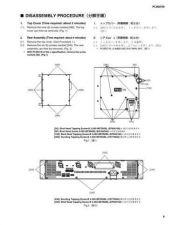 Buy Yamaha PC4002 PL C Manual by download Mauritron #258528