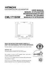 Buy Fisher CML171SXW DE Service Manual by download Mauritron #215181