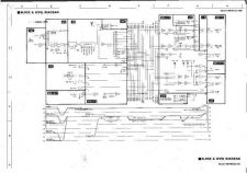 Buy JVC MC1204 1604 2404 SM C Service Manual by download Mauritron #251774