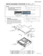 Buy Yamaha DME24N 64N PCB14 C Manual by download Mauritron #256176
