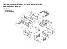 Buy tcc2510main Service Information by download #113758