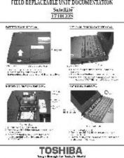 Buy TOSHIBA SAT & SAT PRO 1710 by download #109864
