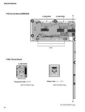 Buy Yamaha DME4io 8i 8o PCB2 C Manual by download Mauritron #256202