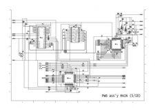Buy Hitachi M05 Manual by download Mauritron #225226