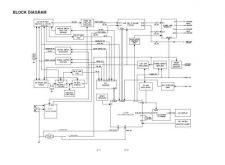 Buy CIRCUIT 6870R4742AA Service Information by download #110704