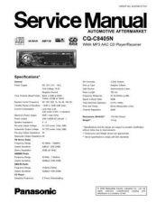 Buy Daewoo sm00cqc8803n 2 Manual by download Mauritron #226744