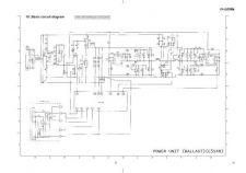 Buy Hitachi CP-X265 Service Manual by download Mauritron #261028