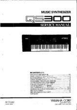 Buy Yamaha PSS590 C Manual by download Mauritron #259204