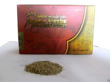 Buy Aufulai Foot Bath herbs, health BAMA HERBS, natural, skin, green, skin, weed X1