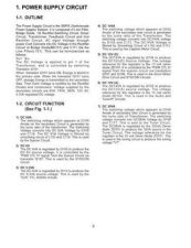 Buy VR4156 e Technical Information by download #116488
