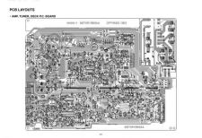 Buy 363IC Technical Information by download #114836