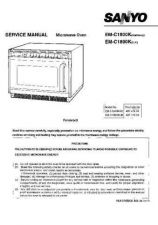 Buy Fisher. Service Manual For EM2610_PROD CHANGE by download Mauritron #217128