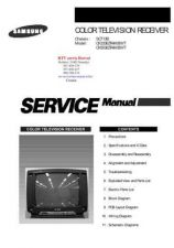 Buy SAMSUNG CK333EZR4X CK503EZR4X SCT13B CHAS by download #106648