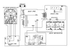 Buy f515wire Service Information by download #111383