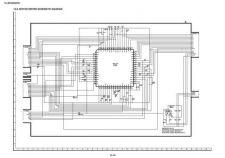 Buy Sharp VLMC500452 Service Manual by download Mauritron #210993