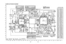 Buy CIRCUIT & BLOCK Service Information by download #110702