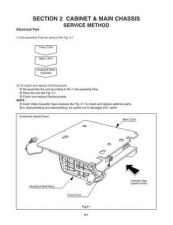 Buy EC471V 2-1 Technical Information by download #115251