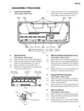 Buy Yamaha PSR62 BD E Manual by download Mauritron #259018