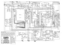 Buy Fisher CE28FWN3-B-01 CD Service Manual by download Mauritron #214602