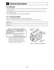 Buy Hitachi echap02 Manual by download Mauritron #225073