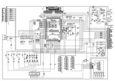 Buy f390front Service Information by download #111375
