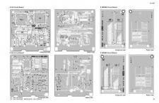 Buy JVC EL-900APOA5 Service Manual by download Mauritron #250836