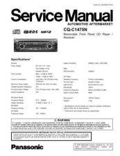 Buy Daewoo sm00cqc3503n 2 Manual by download Mauritron #226732