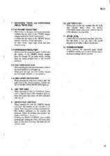 Buy JVC EL400 200 OV4 E Service Manual by download Mauritron #250772