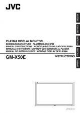 Buy Yamaha LCT1602-001A-U-EN Operating Guide by download Mauritron #248350